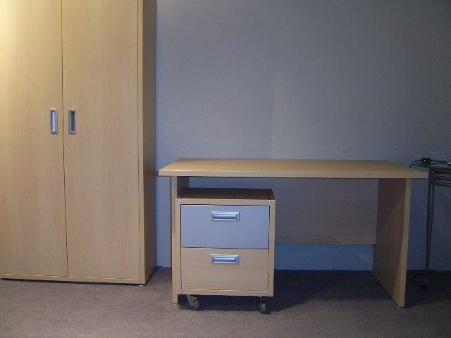Complete jeugdkamer Stretch foto 3