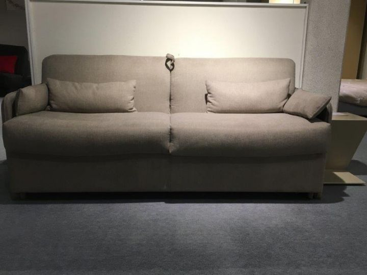 Sofabed Narrow foto 1