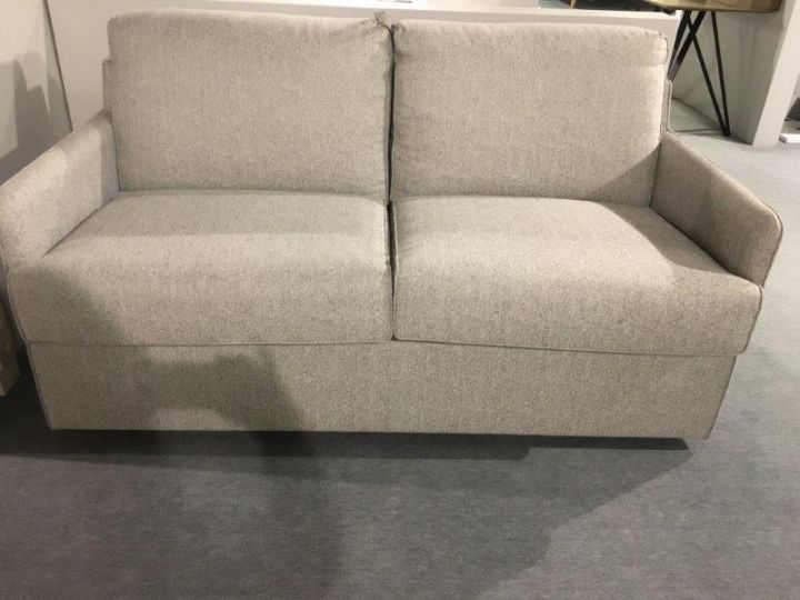 Sofabed Piccolina